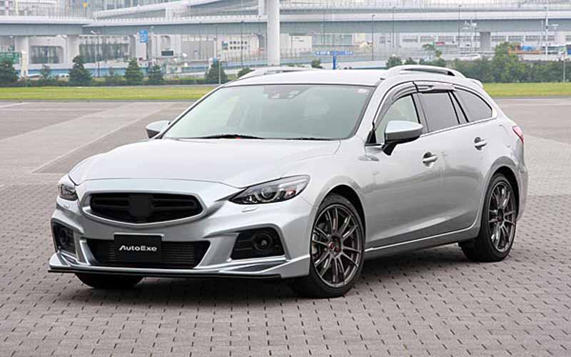 auto-ekuze-mazda6-for-tuning-kit-autoexe-gj-05s-released20160724-4