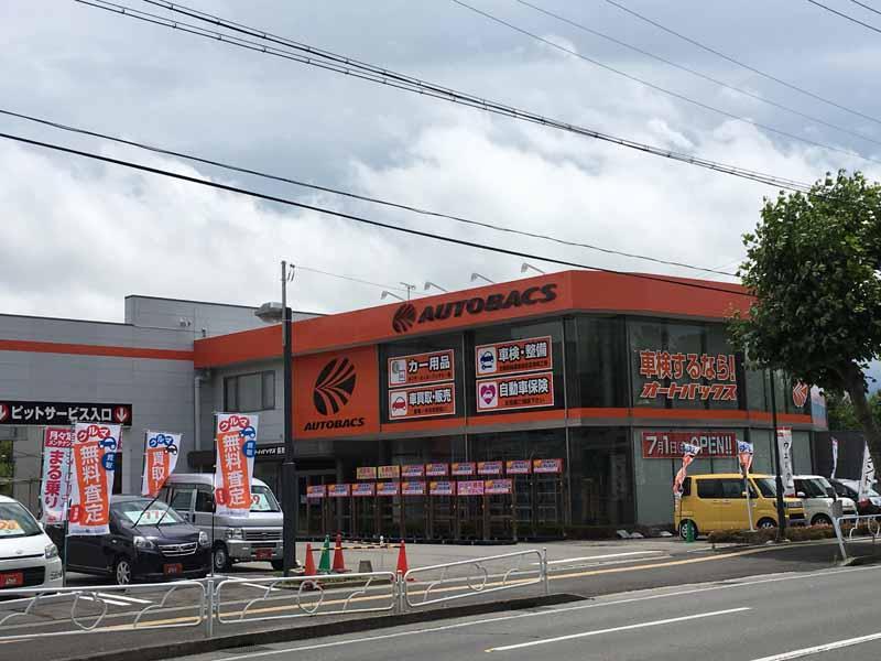 autobacs-nagano-store-nagano-city-transfer-open20160706-1
