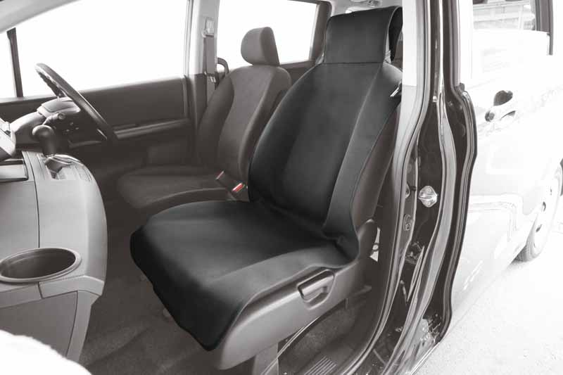 autobacs-of-private-brand-aq-waterproof-seat-cover-new-release20160715-1