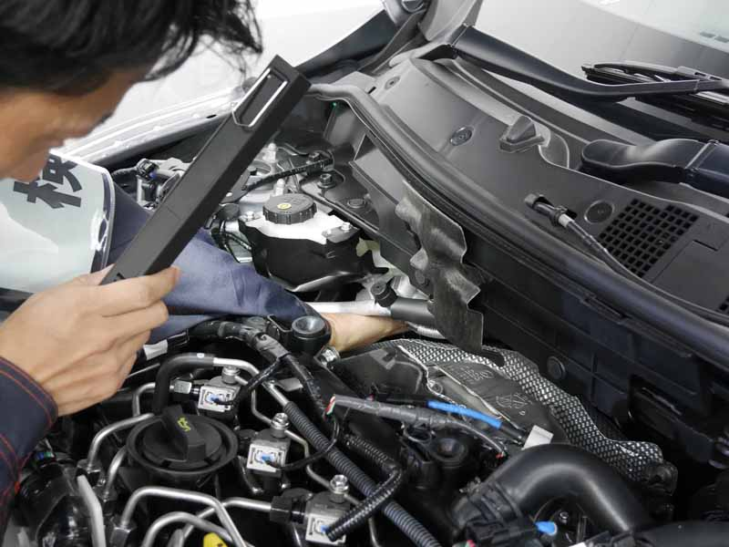 autobacs-seven-vehicle-inspection-use-three-relief-star-compensation-new-service-for-customers-provide-start20160706-1