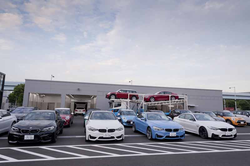 bmw-group-tokyo-bay-7-august-grand-opening20160708-1
