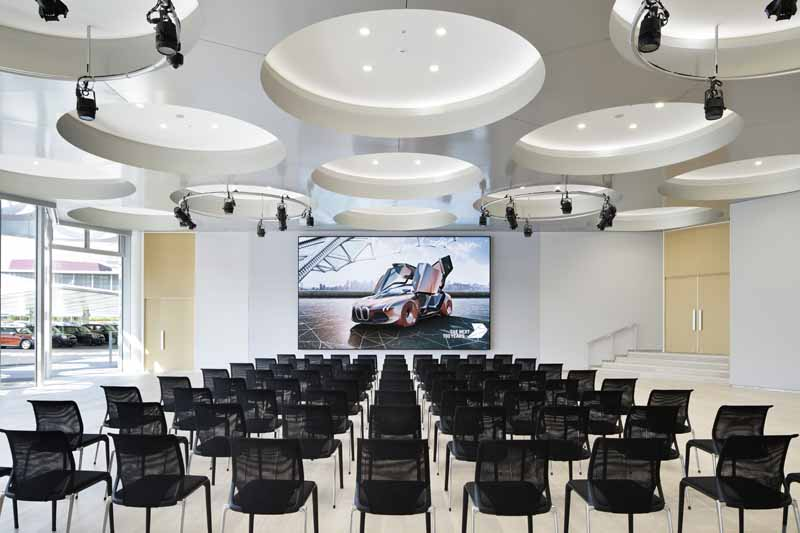 bmw-group-tokyo-bay-7-august-grand-opening20160708-10