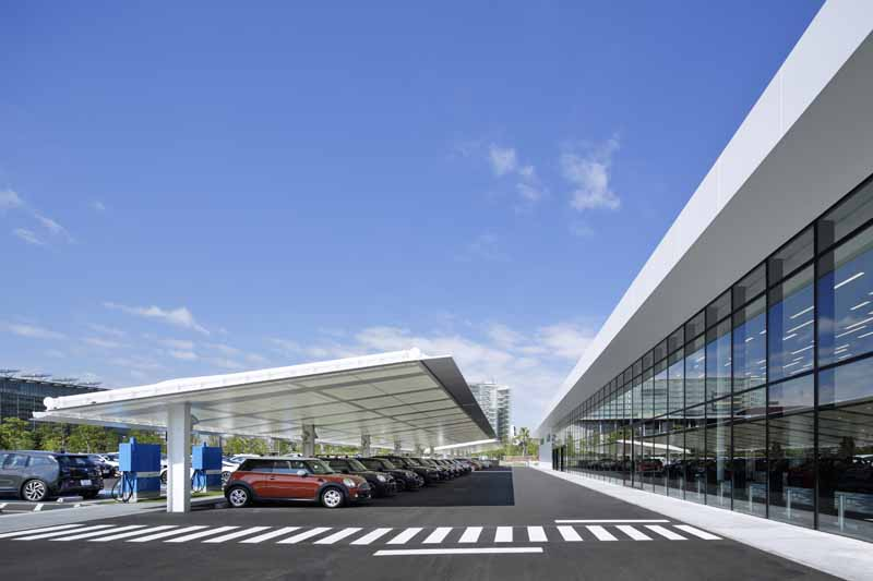 bmw-group-tokyo-bay-7-august-grand-opening20160708-13