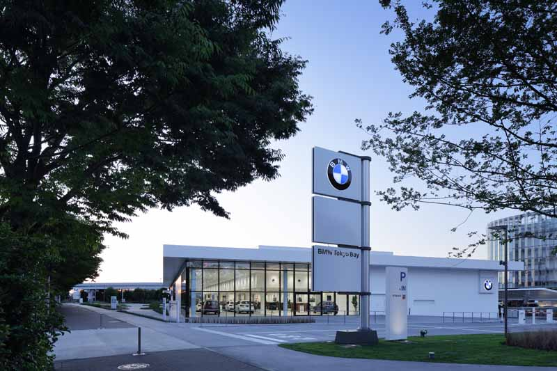 bmw-group-tokyo-bay-7-august-grand-opening20160708-14