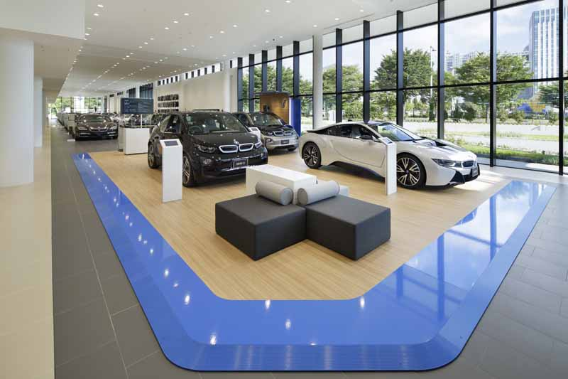 bmw-group-tokyo-bay-7-august-grand-opening20160708-8