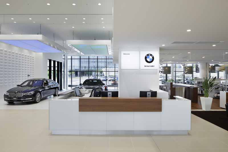 bmw-group-tokyo-bay-7-august-grand-opening20160708-9