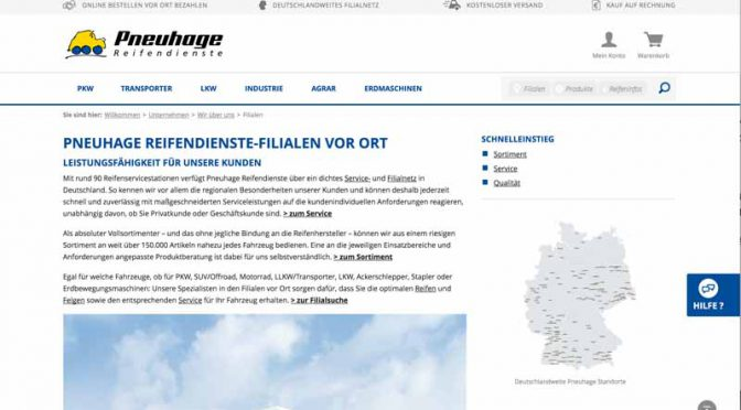 bridgestone-germany-major-tire-retail-chain-and-to-the-joint-venture-business-start20160702-1