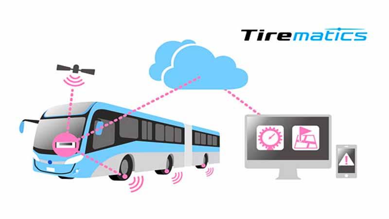 bridgestone-the-start-of-the-demonstration-test-of-transportation-solutions-in-rio-de-janeiro-brt20160714-1