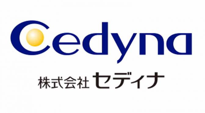 cedyna-provided-free-of-charge-to-lease-up-vehicle-in-2016-kumamoto-earthquake-disaster-area20160715-1