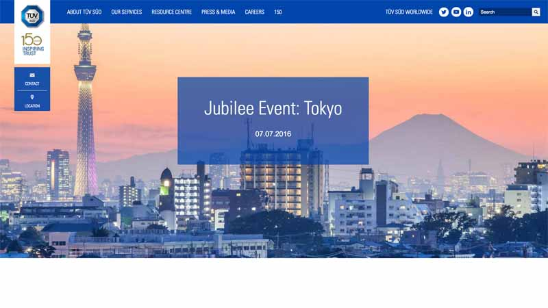celebrate-tuv-sud-the-150th-anniversary-of-japan20160708-3
