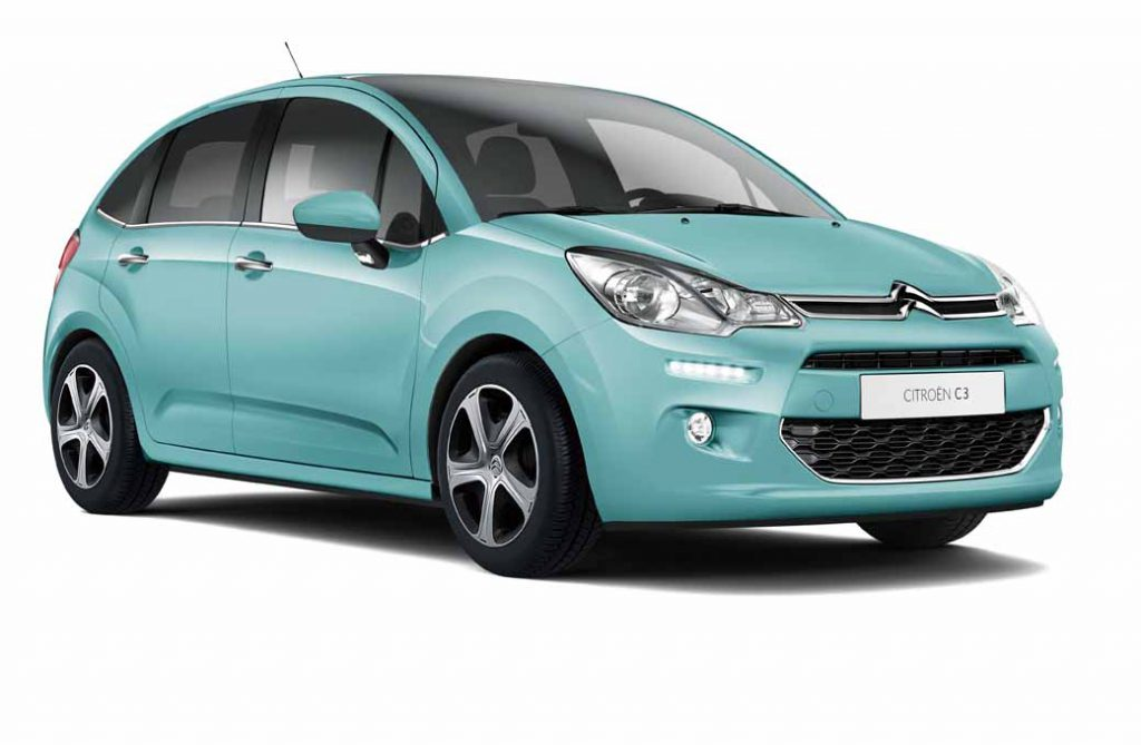 citroen-start-launched-a-special-specification-car-c3-feel20160708-2