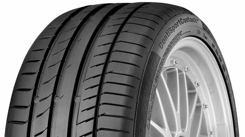 continental-tire-first-place-in-the-tire-awards-of-the-uk-auto-express-magazine-in-2016-0715-1