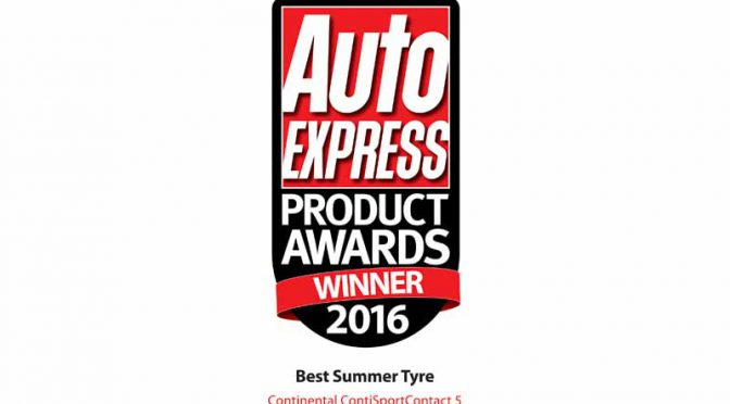 continental-tire-first-place-in-the-tire-awards-of-the-uk-auto-express-magazine-in-2016-0715-2