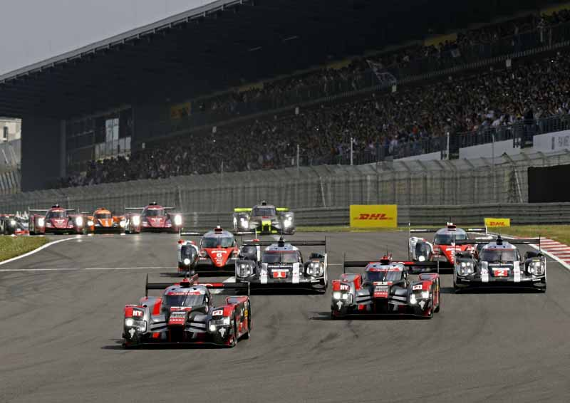 audi-fia-world-endurance-championship-wec-2-·-3-place-acquisition-in-the-fourth-round-the-nurburgring-6-hours20160725-2