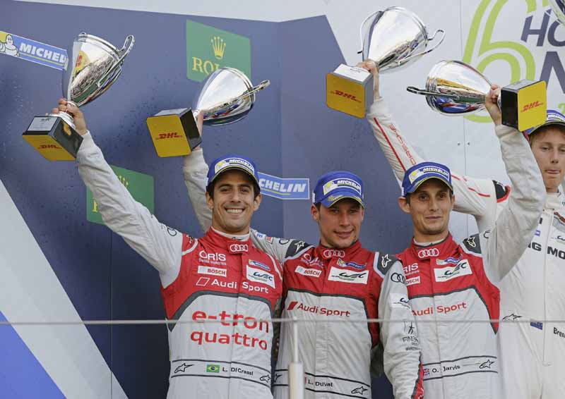 audi-fia-world-endurance-championship-wec-2-·-3-place-acquisition-in-the-fourth-round-the-nurburgring-6-hours20160725-6
