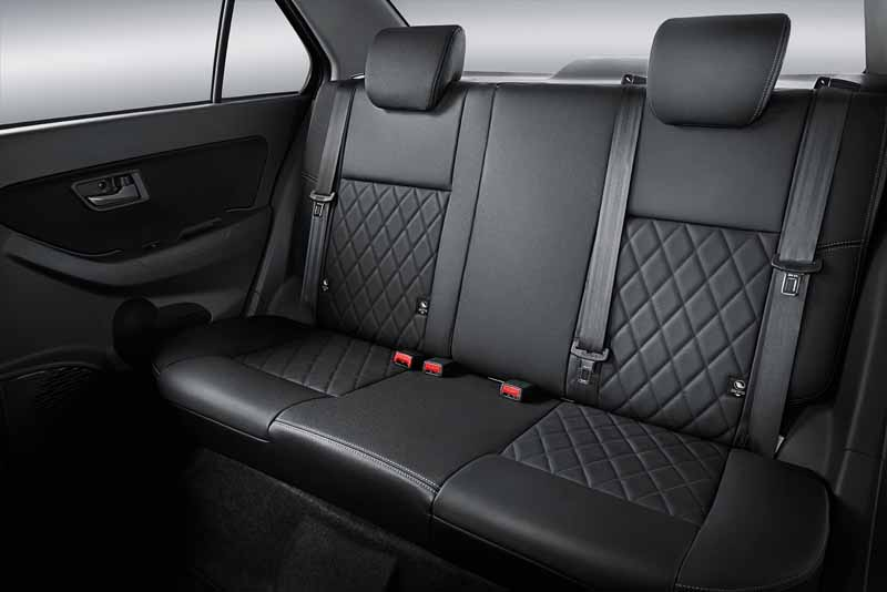 daihatsu-the-new-a-segment-sedan-bezza-base-the-in-malaysia-to-launch20160724-10