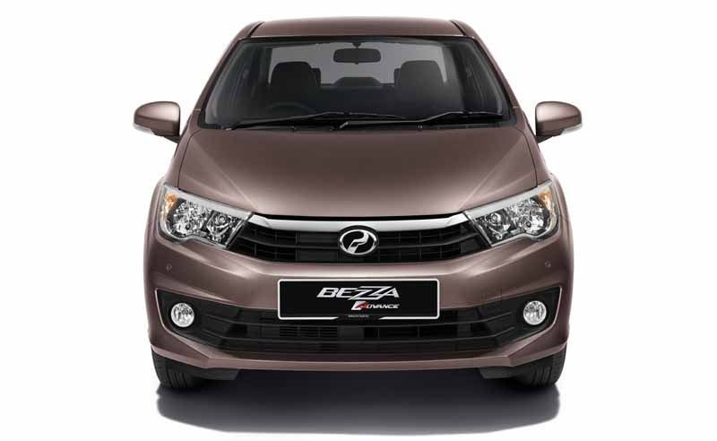 daihatsu-the-new-a-segment-sedan-bezza-base-the-in-malaysia-to-launch20160724-2