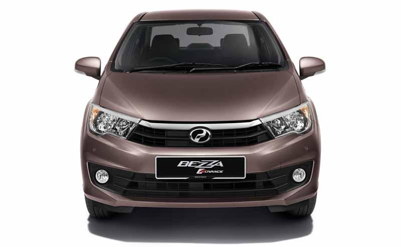 daihatsu-the-new-a-segment-sedan-bezza-base-the-in-malaysia-to-launch20160724-2