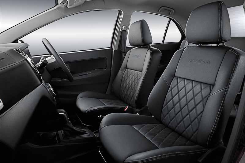 daihatsu-the-new-a-segment-sedan-bezza-base-the-in-malaysia-to-launch20160724-3