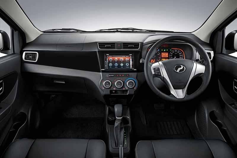 daihatsu-the-new-a-segment-sedan-bezza-base-the-in-malaysia-to-launch20160724-4