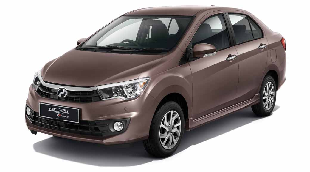 daihatsu-the-new-a-segment-sedan-bezza-base-the-in-malaysia-to-launch20160724-6