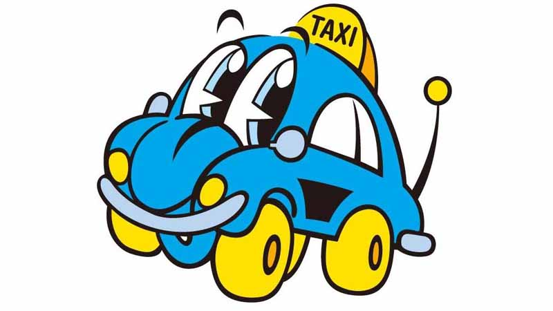 demonstrate-the-start-of-the-experiment-in-accordance-with-the-increase-in-the-tokyo-taxi-fare20160726-1