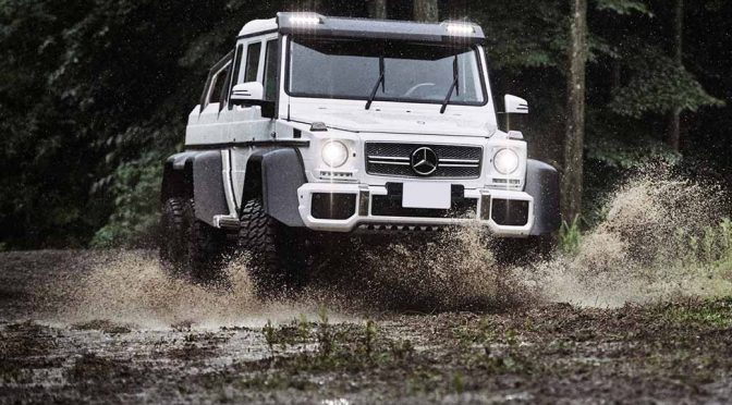 dena-of-enika-off-road-driving-experience-recruiting-start-of-mercedes-benz-g63amg6x6-6-wheel-drive20160701-2