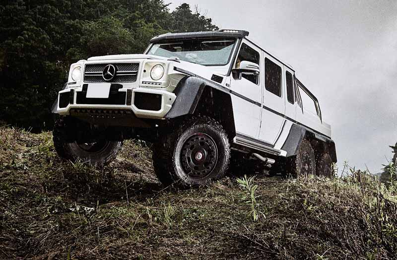 dena-of-enika-off-road-driving-experience-recruiting-start-of-mercedes-benz-g63amg6x6-6-wheel-drive20160701-3
