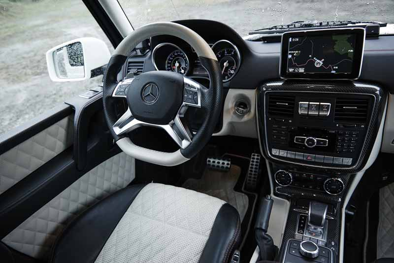 dena-of-enika-off-road-driving-experience-recruiting-start-of-mercedes-benz-g63amg6x6-6-wheel-drive20160701-4