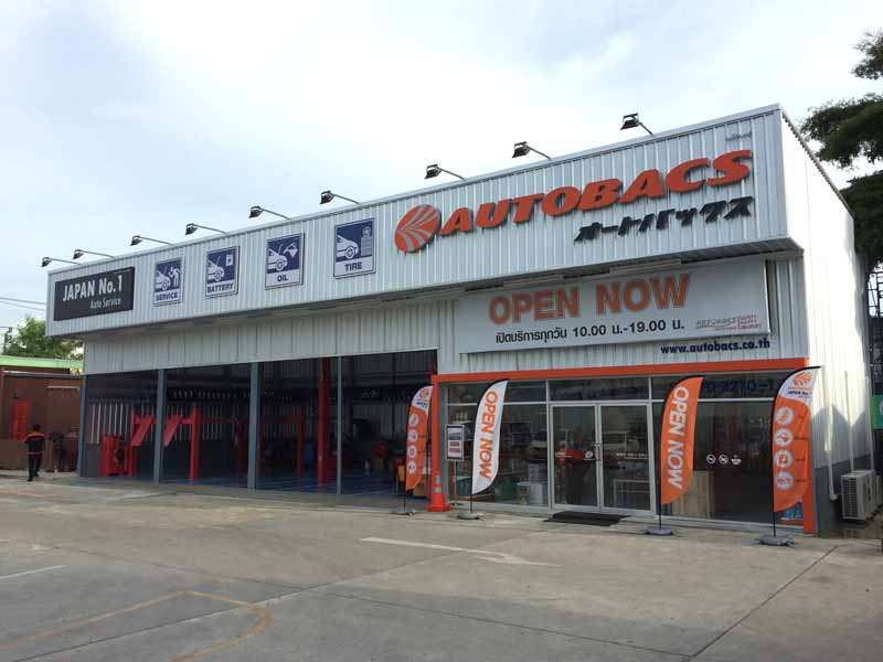 eight-stores-first-in-the-kingdom-of-thailand-autobacs-ladprao-101-one-zero-one-shop-new-open20160722-1