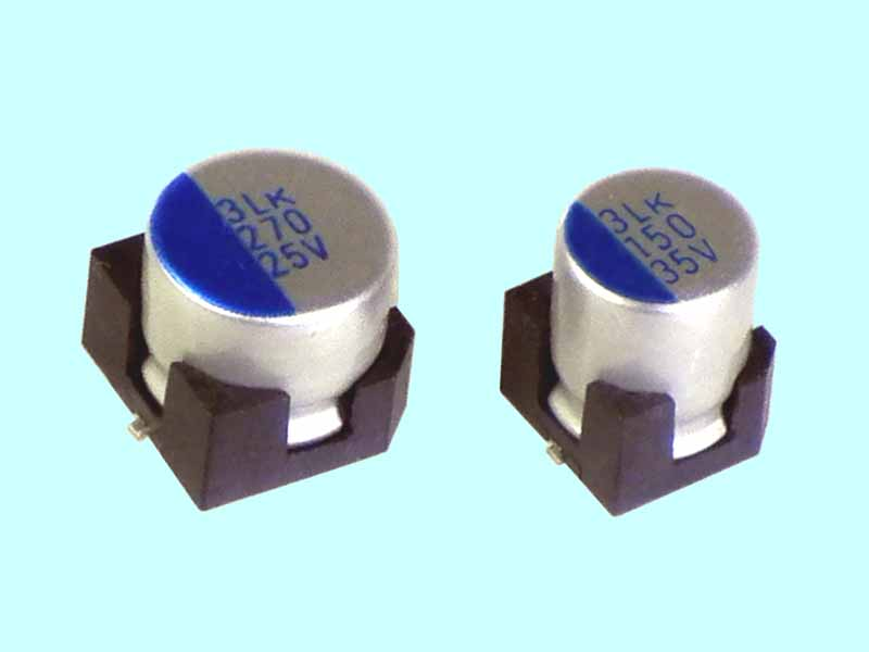 elna-start-mass-production-of-automotive-anti-vibration-conductive-polymer-hybrid-aluminum-electrolytic-capacitor20160702-1