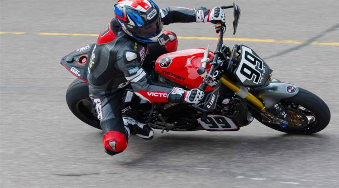 enparusu-rr-of-victory-made-ev-two-wheeled-racer-class-victory-in-the-2016-pikes-peak-hill-climb20160702-1
