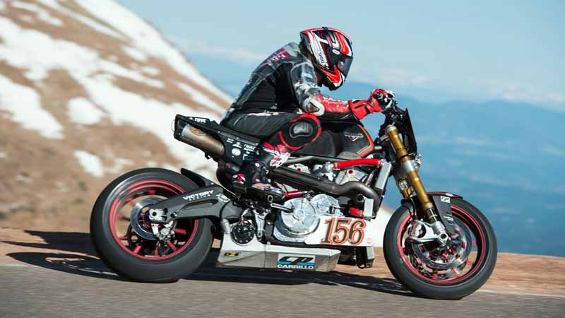 enparusu-rr-of-victory-made-ev-two-wheeled-racer-class-victory-in-the-2016-pikes-peak-hill-climb20160702-4