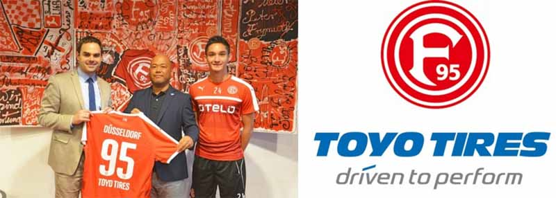 european-distributors-of-toyo-tire-rubber-signed-a-german-bundesliga-and-premium-partner-contract20160704-1