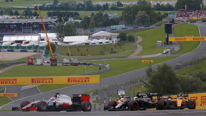 f1-austria-gp-finals-hamilton-wrest-the-victory-after-a-fierce-battle-fulfill-the-baton-sixth-place20160704-16