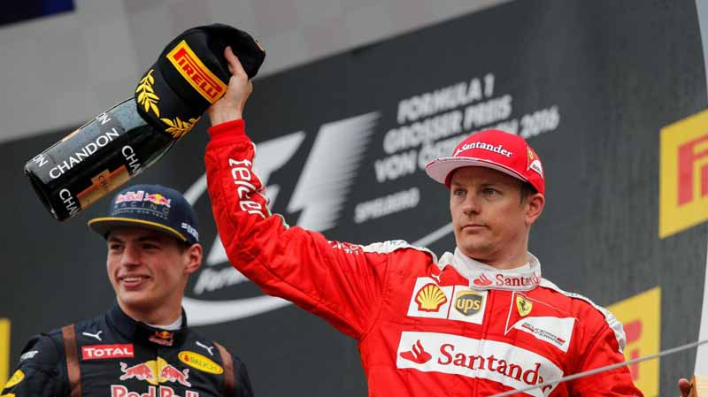 f1-austria-gp-finals-hamilton-wrest-the-victory-after-a-fierce-battle-fulfill-the-baton-sixth-place20160704-31