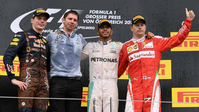 f1-austria-gp-finals-hamilton-wrest-the-victory-after-a-fierce-battle-fulfill-the-baton-sixth-place20160704-33