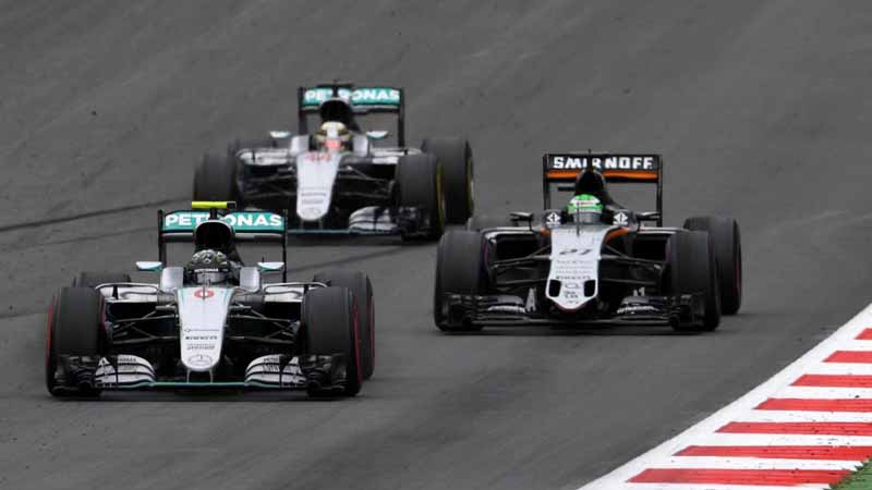 f1-austria-gp-finals-hamilton-wrest-the-victory-after-a-fierce-battle-fulfill-the-baton-sixth-place20160704-38