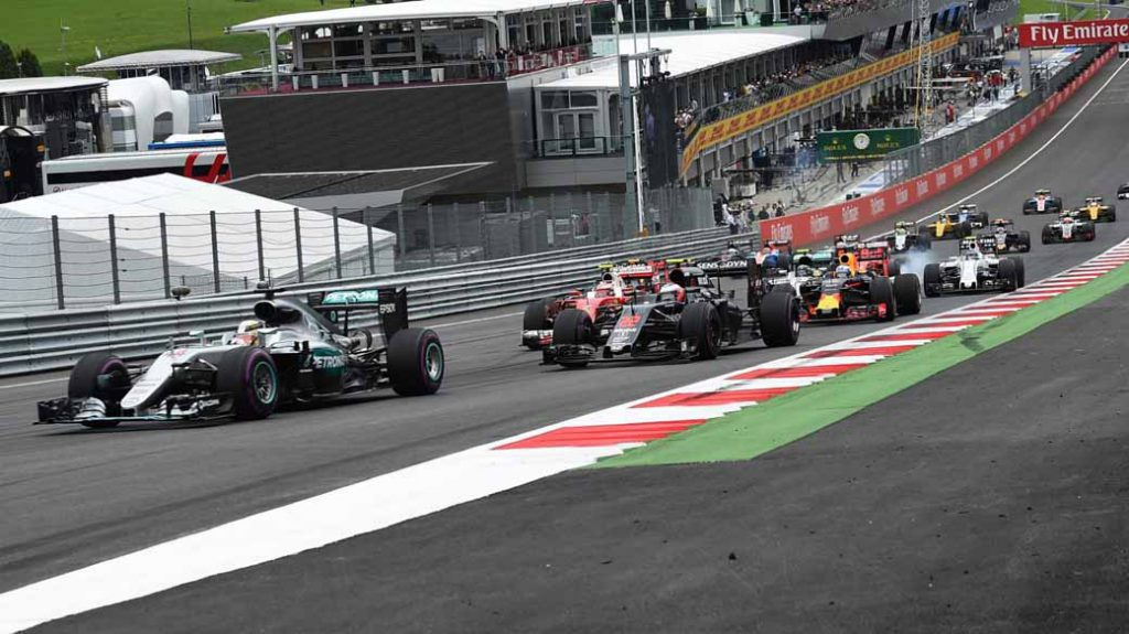 f1-austria-gp-finals-hamilton-wrest-the-victory-after-a-fierce-battle-fulfill-the-baton-sixth-place20160704-4