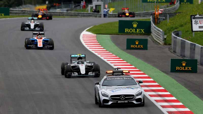 f1-austria-gp-finals-hamilton-wrest-the-victory-after-a-fierce-battle-fulfill-the-baton-sixth-place20160704-45