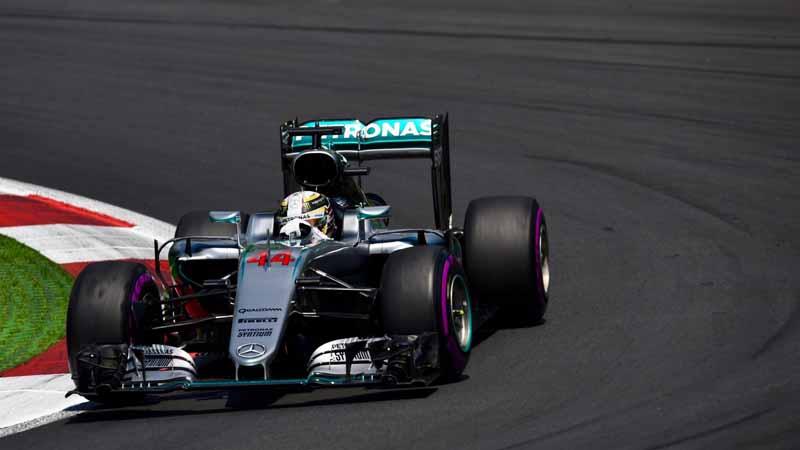 f1-austria-gp-qualifying-hamilton-pp-won-he-won-the-baton-third-place-grid20160703-10