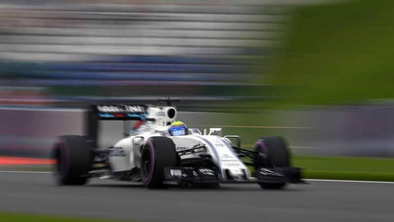 f1-austria-gp-qualifying-hamilton-pp-won-he-won-the-baton-third-place-grid20160703-11