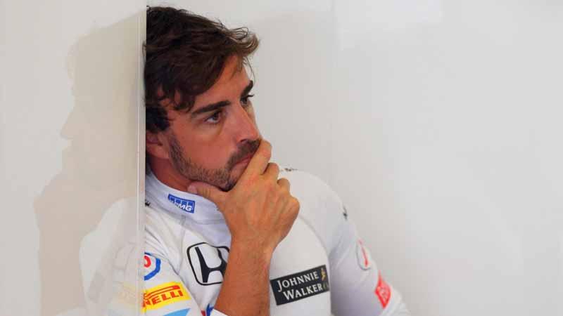 f1-austria-gp-qualifying-hamilton-pp-won-he-won-the-baton-third-place-grid20160703-12