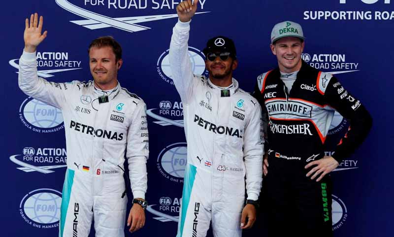 f1-austria-gp-qualifying-hamilton-pp-won-he-won-the-baton-third-place-grid20160703-15