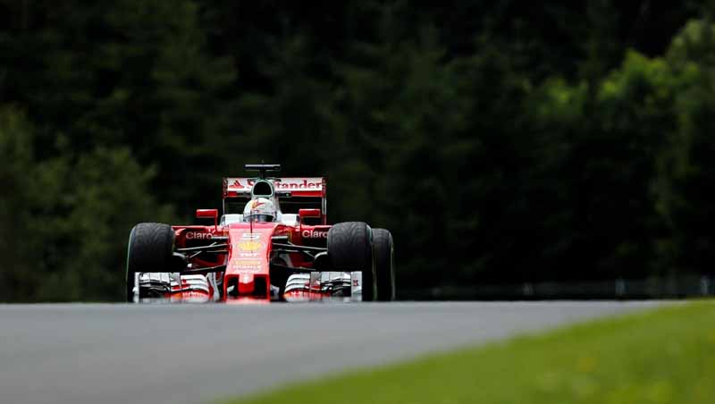f1-austria-gp-qualifying-hamilton-pp-won-he-won-the-baton-third-place-grid20160703-18