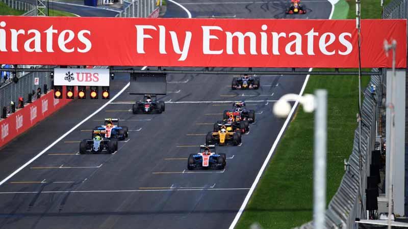 f1-austria-gp-qualifying-hamilton-pp-won-he-won-the-baton-third-place-grid20160703-2