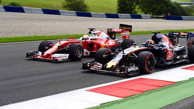 f1-austria-gp-qualifying-hamilton-pp-won-he-won-the-baton-third-place-grid20160703-26