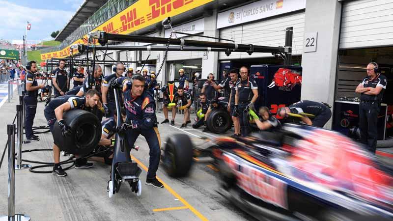 f1-austria-gp-qualifying-hamilton-pp-won-he-won-the-baton-third-place-grid20160703-27