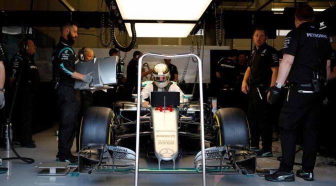 f1-austria-gp-qualifying-hamilton-pp-won-he-won-the-baton-third-place-grid20160703-29