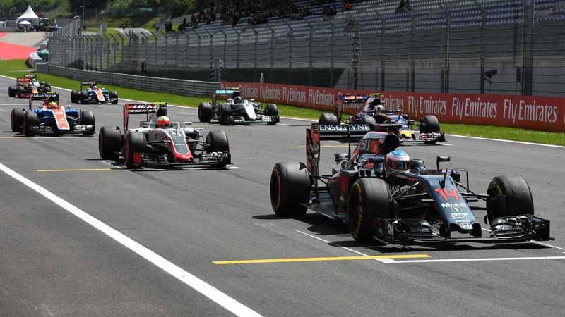 f1-austria-gp-qualifying-hamilton-pp-won-he-won-the-baton-third-place-grid20160703-35